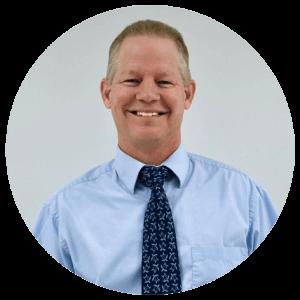 Dr. Greg Tackett
