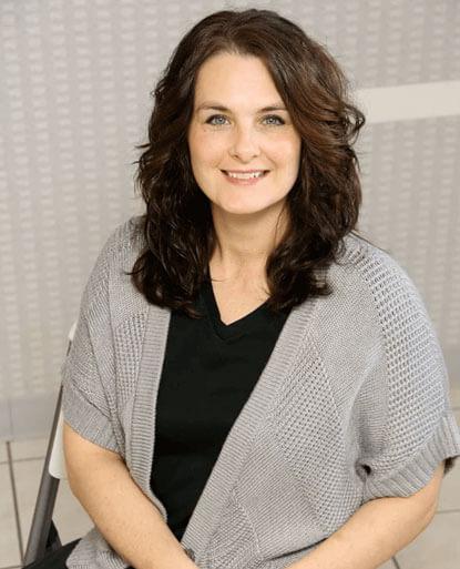 Dr. Tera Riggins